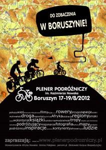 plakat_boruszyn1