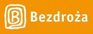 Wydawnictwo Bezdroża
