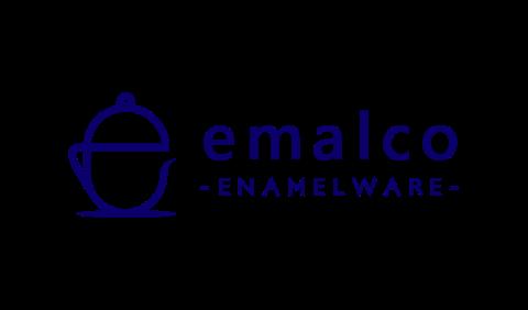 Emalco_Logo_poziom