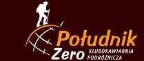 PoludnikZero
