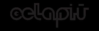 celapiu_logo