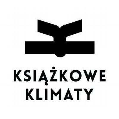ksiazkowe_klimaty