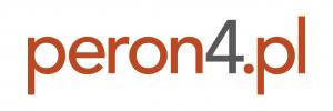 peron4pl-logo