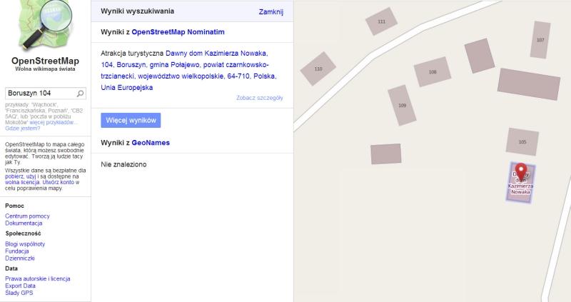 boruszyn_dom nowaka