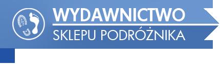 Wydawnictwo Sklepu Podróżnika