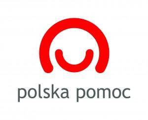 logotyp Polska Pomoc