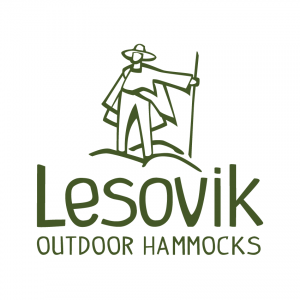 Lesovik - outdoor hammocks