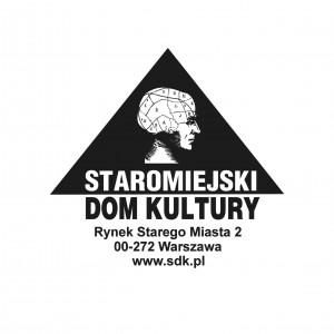 logoSDK(1)