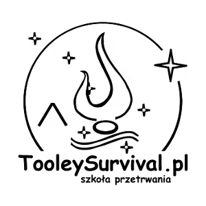 TooleySurvival_300x300