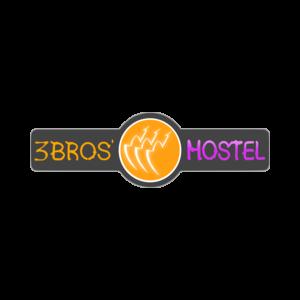 logo_3broshostel_300x300