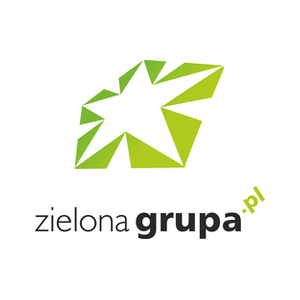 zg-logo.300x300alfa