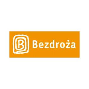 BEZDROZA_300x300