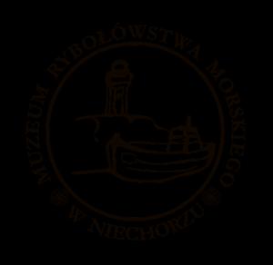 Muzeum_Niechorze.300