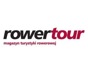 Rowertour_nowe_300x250