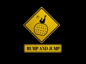 logo bump and jump.res