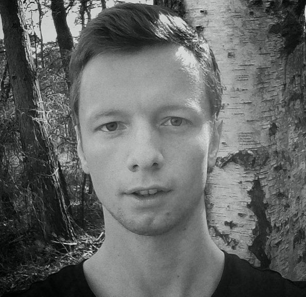 Krzysztof_Stephan
